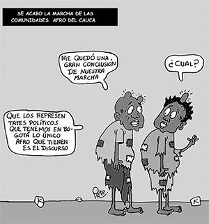 Caricatura-del-día---Marcha-comunidades-afro-del-norte-del-Cauca---Pete1