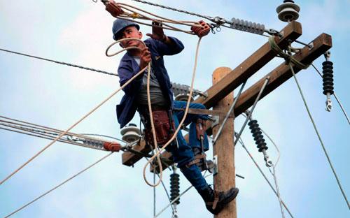 Daños-en-redes-de-energía-en-el-Cauca