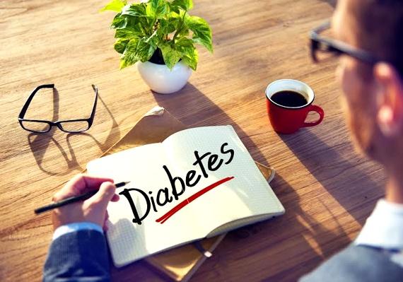 14 de noviembre, Día mundial de la Diabetes
