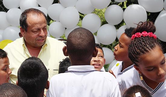 Hernando-Ramírez,-alcalde-de-Suárez,-Cauca