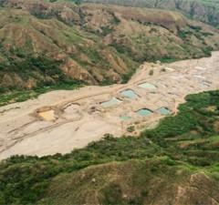 Río-Sambingo-en-el-Cauca
