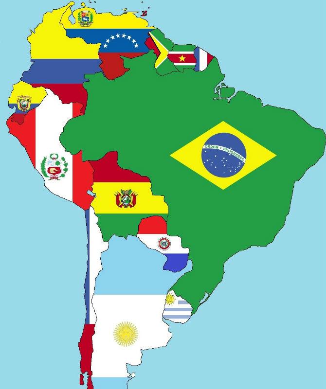 america-latina-editada