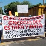 electricaribe