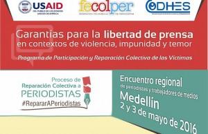 flyer-encuentro-Medellin 2