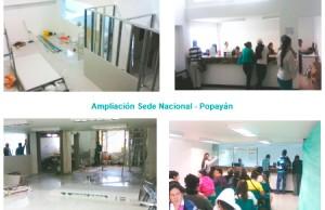 Asmet-Salud-EPS-mejora-sus-instalaciones-en-Popayán