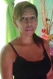 Elva Ibarra