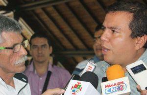 Gobernador Nuevo Cauca 1