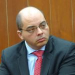 Juan Pablo Matta Casas, gerente ILC