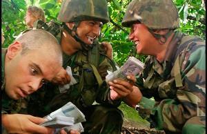 La-Guaca-de-las-Farc---Ejército