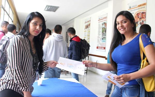 La seguridad vial una prioridad para Comfacauca y la ARL Positiva en Popayán