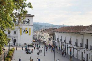 Popayán---Foto-Fabrit-Cruz