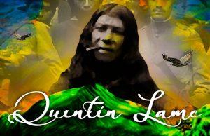 Quintín Lame - Pueblos Indígenas