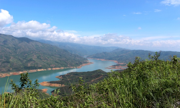 Un embarcadero turístico se construirá este año en Morales