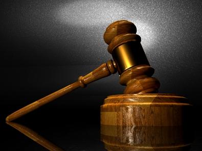 Seminario en Cultura de Legalidad y Seguridad Jurídica - Gobernación del Cauca