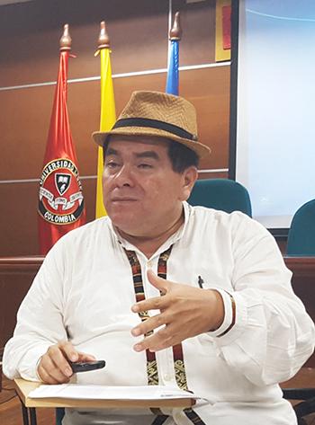 Servio Angel Castillo Solano web
