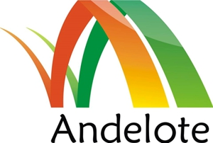 Andelote
