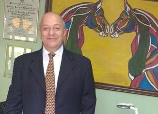 Gonzalo Enrique Delgado Lopez 2