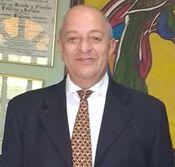 Gonzalo Enrique Delgado Lopez 3