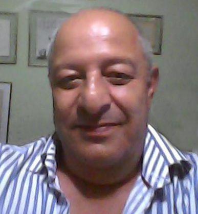 Gonzalo Enrique Delgado Lopez