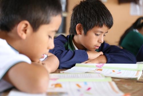 Instituciones educativas oficiales deberán recuperar las jornadas perdidas en el paro