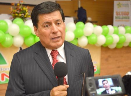 Lotería del Cauca aumenta su plan de premios a $3.555 Millones