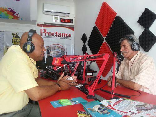 Víctor Hugo Ortiz Ararat 3
