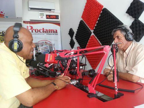 Víctor Hugo Ortiz Ararat 4