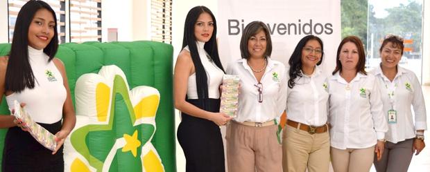 Vigésima Cuarta Asamblea anual, ANDELOTE, en Popayán - Lotería del Cauca