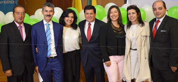 Vigésima Cuarta Asamblea anual, ANDELOTE, en Popayán - Lotería del Cauca4