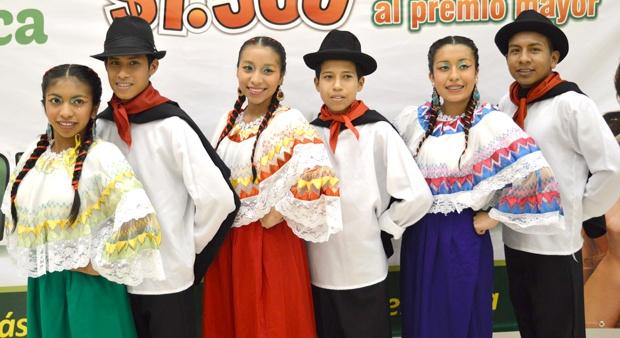 Vigésima Cuarta Asamblea anual, ANDELOTE, en Popayán - Lotería del Cauca5