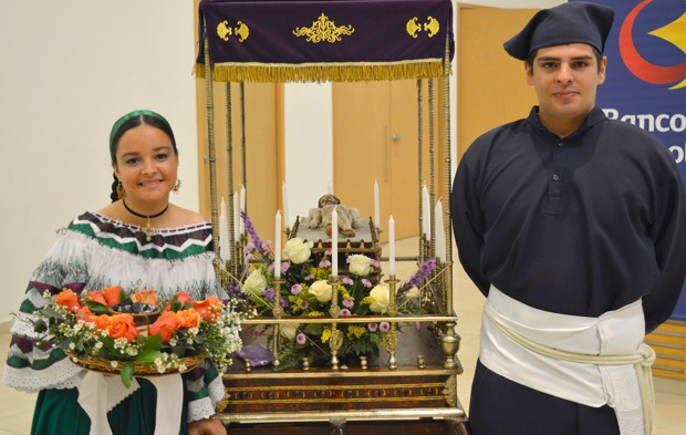 Vigésima Cuarta Asamblea anual, ANDELOTE, en Popayán - Lotería del Cauca7