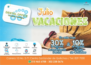 DENTAL OFFICE EN SANTANDER DE QUILICHAO1