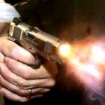 Condenado hombre que disparó contra policías por evitar requisa en Cali