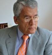 Edgar Papamija