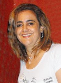 Elcira Oliva Ibarra Escobar