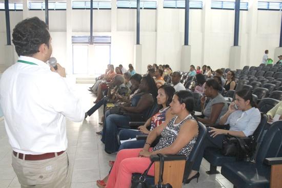 En construcción piloto de mejoramiento de la salud para los nortecaucanos - Secretaría de Salud del Cauca2