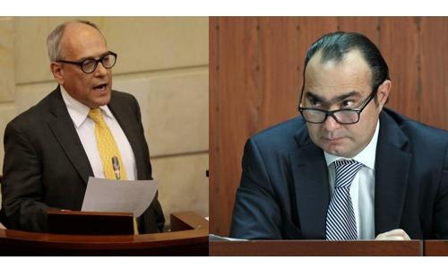 Jose Obdulio y Pretelt
