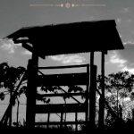 Sello Editorial de Unicauca presenta cuatro nuevas publicaciones