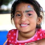 En el Cauca se construyen nuevos sueños, esperanzas y sonrisas