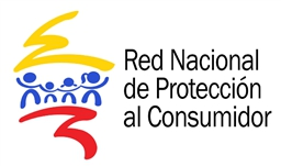 Proteccion Consumidor