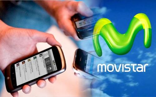 Superindustria sancionó a Movistar por cobros ilegales de telefonía a sus usuarios