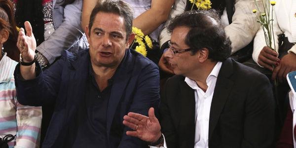 Colombia: la hora de la transición democrática
