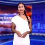 Conoce las noticias más leídas de la semana en Proclama del Cauca