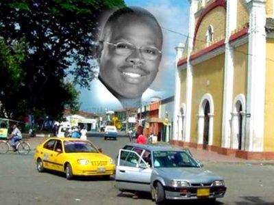 Por incumplimiento de requisitos legales, formularon cargos contra Elver Marino Montaño, exalcalde de Puerto