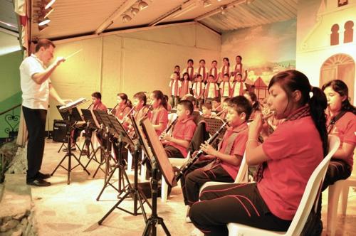 Escuela Musica Toribio 2