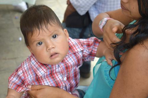 Hospitales para la paz, estrategia del posconflicto en el Cauca