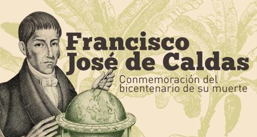 Ilustración basada en el antiguo billete de 20 pesos colombianos