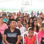La estrategia de MinTic que ofrece en el Cauca, la hora de internet a $200