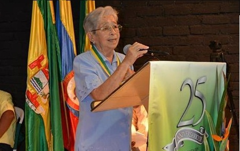 Miriam Ruiz 4