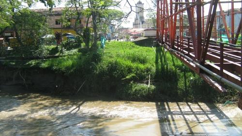 Puerto Tejada 5